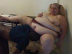 nauty scool girl pt 2
