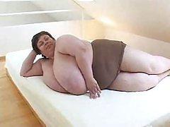 Karola - BBW Monster Tits