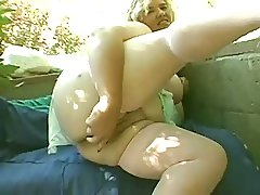 Big Big Babes vol 3, part 3, Seanna